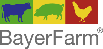 Bayer Farm